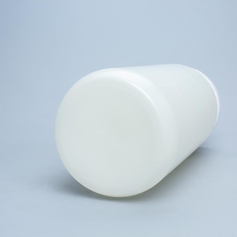 GL100大口塑料瓶